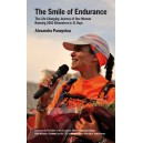 The Smile of Endurance